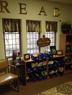 Meet Erin Klein: My classroom space and a bit about me as a teacher #PinIt2WinIt