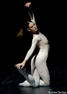 Alice Renavand, Ballet de l'Opéra de Paris  - Ballet, балет, Ballerina, Балерина, Dancer, Danse, Танцуйте, Dancing