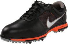 Nike Golf Men's Nike Lunar Control Golf Shoe - http://www.wholesalegolfer.com/golf-shoes/nike-golf-mens-nike-lunar-control-golf-shoe/