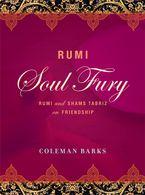 Soul Fury by Rumi