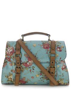 Travel bag <3