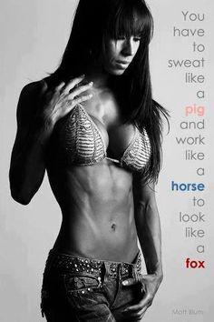 #workout #fitness #motivation #exercise #fitspiration