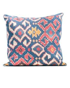 Mojave Pillow by Andrew Martin