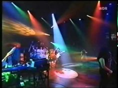Rainbow - Rockpalast 1995-Full Concert  - LIVE CONCERT FREE - George Anton -  Watch Free Full Movies Online: SUBSCRIBE to Anton Pictures Movie Channel: http://www.youtube.com/playlist?list=PLF435D6FFBD0302B3  Keep scrolling and REPIN your favorite film to watch later from BOARD: http://pinterest.com/antonpictures/watch-full-movies-for-free/