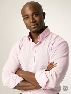 "Taye-Diggs - upcoming Film ""Baggage Claim"" opens Sept 27, 2013"
