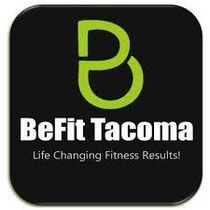 Tacoma Personal Trainer|Gym| Fitness| Boot camp https://www.rebelmouse.com/isaacbefitlife