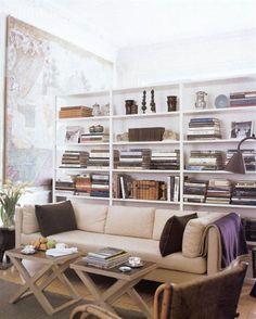 Timothy Whealon Interiors - Manhattan Loft - 3 of 3