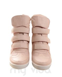 Sneakers Donna On Pinterest Fashion Shoes Sneakers And