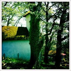 20 best Retreats images on Pinterest | The ojays, Hot