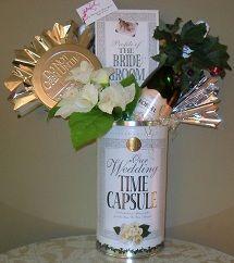 Make Your Own Wedding Gift Basket : Unique Designs Gift Baskets on Pinterest Gift Baskets, Paris Style ...