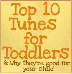 childrens music and movement, song, preschool movement, nurseri rhyme, toddler dance
