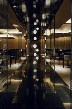 Fran here 39 s my list on pinterest osaka japan japanese for Design hotel osaka