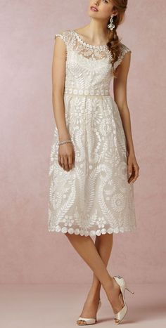 the perfect rehearsal dinner dress! #onsale