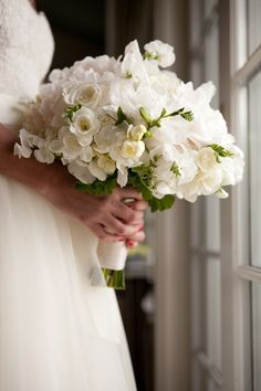 galleries, chandler flower, resorts, weddings, flower ideas, white bouquets, floral designs, flowers, photography