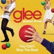beats, glori glee, cast 129, songs, cast version, glee cast