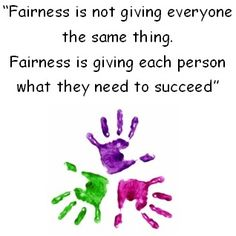 Image result for quotes on inclusion education