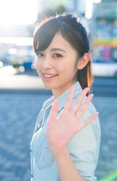 久慈暁子の画像 p1_28