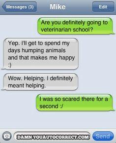 funny texts, funni text
