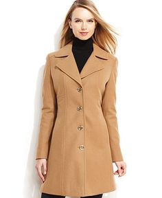 17 Best images about wool coats on Pinterest | Coats, Ralph lauren ...