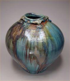 Montana Pottery On Pinterest Pottery Teapots And Fraternity