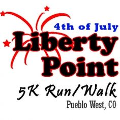 4th of july 5k fort collins