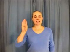 ▶ Weeks 7-12 Classical Conversations NEW Timeline Song With Handmotions - YouTube