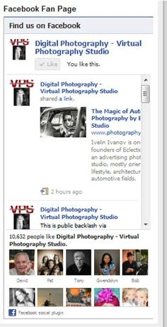 The 10 Advantages Of WordPress For Designing Your Photography Site