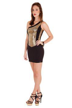 04930 - Vestido