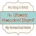 The Ultimate Homeschool Blogroll maths scope and sequence