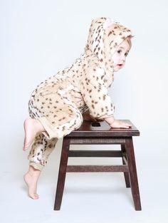 What's Your Spirit Animal? ..... SNOW LEOPARD -- BABY ROMPER (Faux Fur) ................................ Traits: Silent > Mindful > Independent  Find out more about the #Snow #Leopard #Spirit #Animal at: https://www.spirithoods.com/kids/baby/rompersnowleopard/1595/# $79 #Gifts #Fashion #SpiritHood #SpiritHoods #Hoodie #FauxFur #Hat #Scarf #Kids #Babies #Baby #Toddler #BabyShower #Newborn #Onesie #Romper #Plush #Cuddle #Diaper #Soft