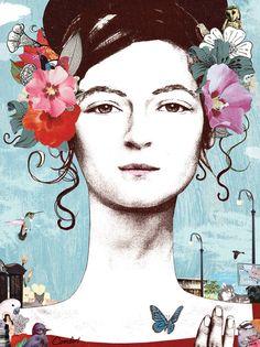 by Tara Hardy