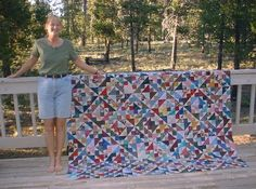 http://www.quiltville.com/mtriangles2.jpg