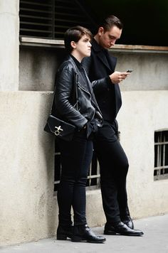 The xx - TOMMY TON