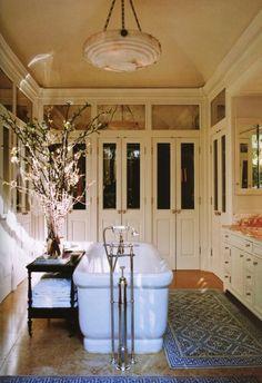 Michael Smith-Kitchens and Bath