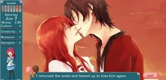 Always Remember Me  #otome #game #Android_app