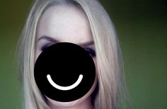 Ello is the anti-Facebook, and it has no problem stating that. As you settle into the social network (or wait for your invitation), learn about Ello's ad-free promise and find out how to navigate the interface.