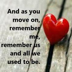 lyric good bye my lover james blunt: