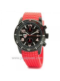 Reloj_Oficial_Athletic_Club_RE01AC01N
