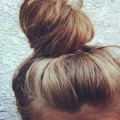 this bun >