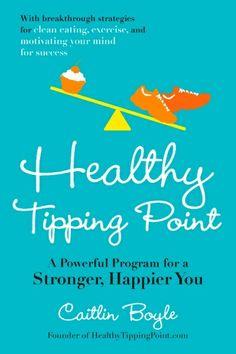 program freeweightlossprogram, loss program, free weight, weights, weight loss