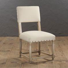 St. Simons Dining Chair by Ballard Designs