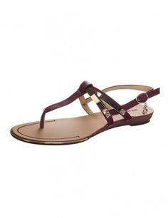 Solo Soprani scarpe borse primavera estate 2014  #solosoprani #womanshoes #fashion #mood #trend #shoes2014 #scarpedonna #shoes #scarpe #calzature #moda #woman #fashion #springsummer #primaveraestate #moda2014 #springsummer2014 #primaveraestate2014 #flat