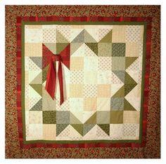 christma wreath, christmas wreaths, quilt patterns, miniature quilts, color