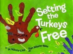 kinder book, little red, teacher idea, kindergarten lessons, red schoolhous, futur teacher