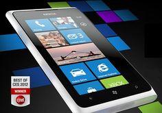 Nokia has halved the price of Lumia 900  http://www.newaboutindia.com/nokia-has-halved-the-price-of-its-best-phone-lumia-900/