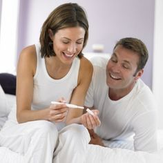 How To Get Pregnant After A Laparoscopy