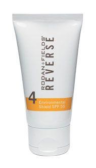 product, technology, platform sunscreen