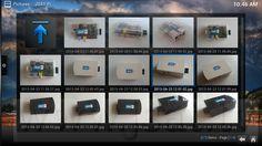 What the various JSAT Pi's look like see http://jsat.tv/mediacenters.html