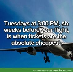airline tickets, airlin ticket