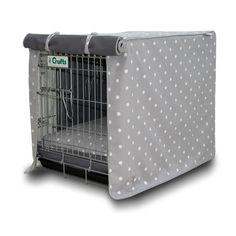 Crate Cover - DIY?